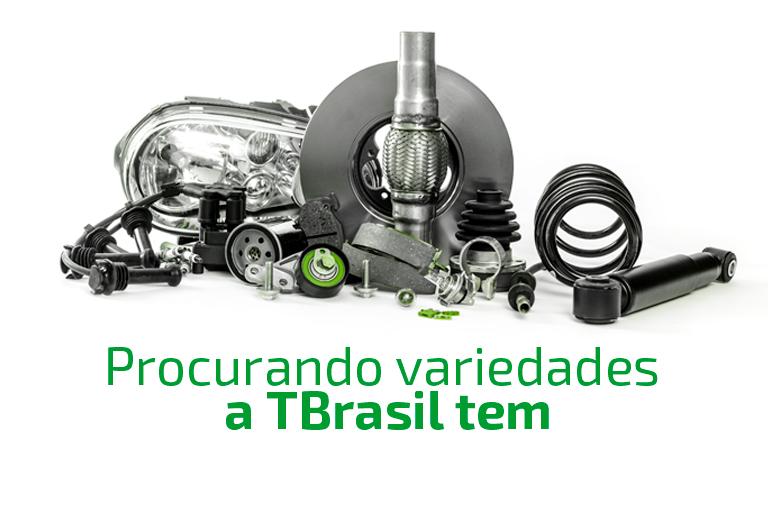 https://tbrasil.com.br/Banner Menil mobile